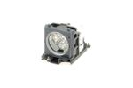 Alda PQ Original, Projector Lamp for ELMO DT00691 Projectors, branded lamp with PRO-G6s housing Bild 4