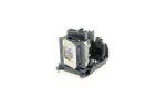 Alda PQ-Premium, Beamerlampe / Ersatzlampe für SANYO PDG-DHT8000 Projektoren, Lampe mit Gehäuse Bild 4