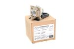 Alda PQ Original, Projector Lamp for SAVILLE AV 59.J9901.CG1 Projectors, branded lamp with PRO-G6s housing Bild 1