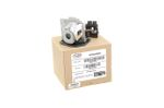 Alda PQ Original, Projector Lamp for GEHA BL-FS180C Projectors, branded lamp with PRO-G6s housing