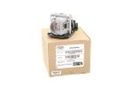 Alda PQ Original, Projector Lamp for GEHA BL-FU280B Projectors, branded lamp with PRO-G6s housing