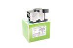Alda PQ-Premium, Beamerlampe / Ersatzlampe für NEC MT1070 Projektoren, Lampe mit Gehäuse Bild 3
