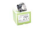 Alda PQ-Premium, Beamerlampe / Ersatzlampe für NEC NP09LP Projektoren, Lampe mit Gehäuse Bild 2