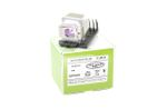 Alda PQ-Premium, Projector Lamp for DEPTHQ SP-LAMP-039 projectors, lamp with housing