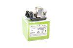 Alda PQ-Premium, Beamerlampe / Ersatzlampe für DEPTHQ SP-LAMP-039 Projektoren, Lampe mit Gehäuse Bild 2