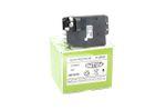 Alda PQ-Premium, Beamerlampe / Ersatzlampe für DEPTHQ SP-LAMP-039 Projektoren, Lampe mit Gehäuse Bild 3