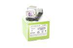 Alda PQ-Premium, Beamerlampe / Ersatzlampe für DEPTHQ WXGA HD Projektoren, Lampe mit Gehäuse