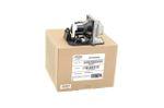 Alda PQ Original, Beamerlampe für OPTOMA EP7199 Projektoren, Markenlampe mit PRO-G6s Gehäuse Bild 2
