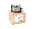 Alda PQ Original, Beamerlampe für SANYO PLC-XP41L Projektoren, Markenlampe mit PRO-G6s Gehäuse