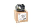 Alda PQ Original, Projector Lamp for 3M S55i Projectors, branded lamp with PRO-G6s housing Bild 2