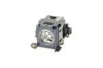 Alda PQ Original, Beamerlampe für 3M X55i Projektoren, Markenlampe mit PRO-G6s Gehäuse Bild 4