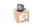 Alda PQ Original, Projector Lamp for HITACHI CP-X444 Projectors, branded lamp with PRO-G6s housing