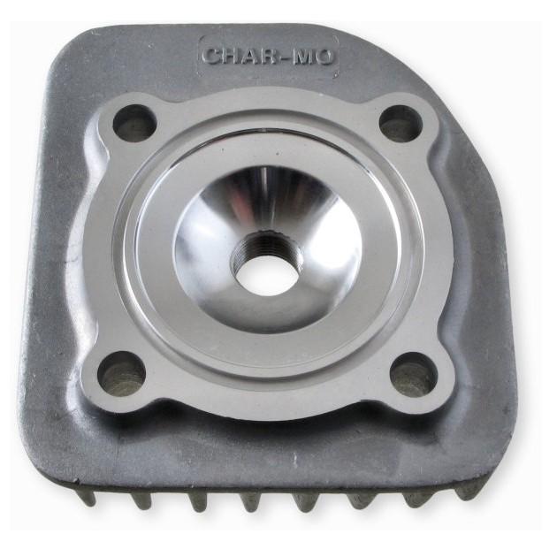 Autoparts-Online Set 60012532 Bremsbel/äge//Bremskl/ötze//Bremsen f/ür hinten//die Hinterachse