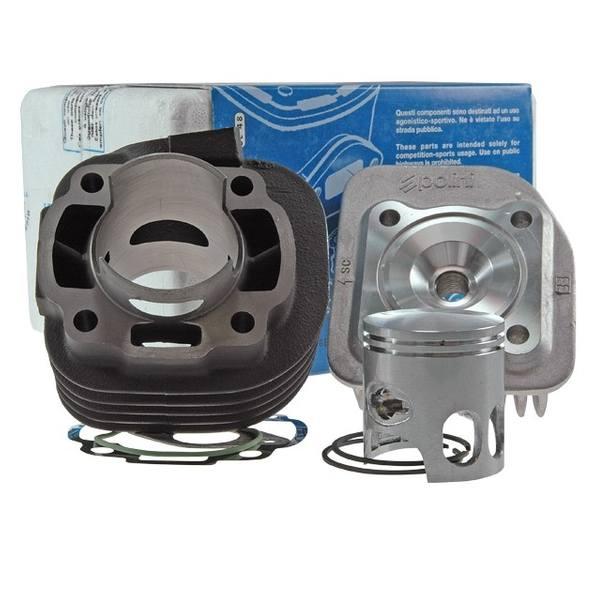 Zylinderkit Polini Sport 70cc für CPI AC 10mm