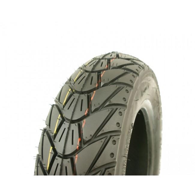 K2 50 LC -03 -03 491 ST 50 -03 130//70-12 Allwetter Reifen Kenda K415 Benelli 491 RR Replica 50 -03 491 GT 50 AC