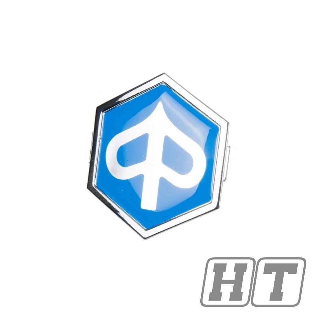 Gilera Runner 50 125 180 Emblem Abzeichen Logo Schriftzug Front Kaskade Plakette