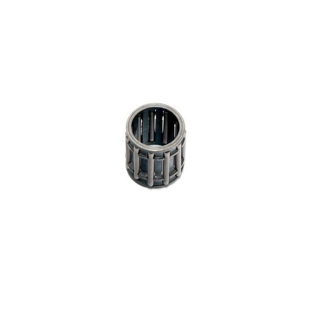 Nadellager / Kolbenbolzenlager RMS 10 x 13 x 14,5mm für Piaggio / Vespa Ciao / Si Ref. 166920 - 50021