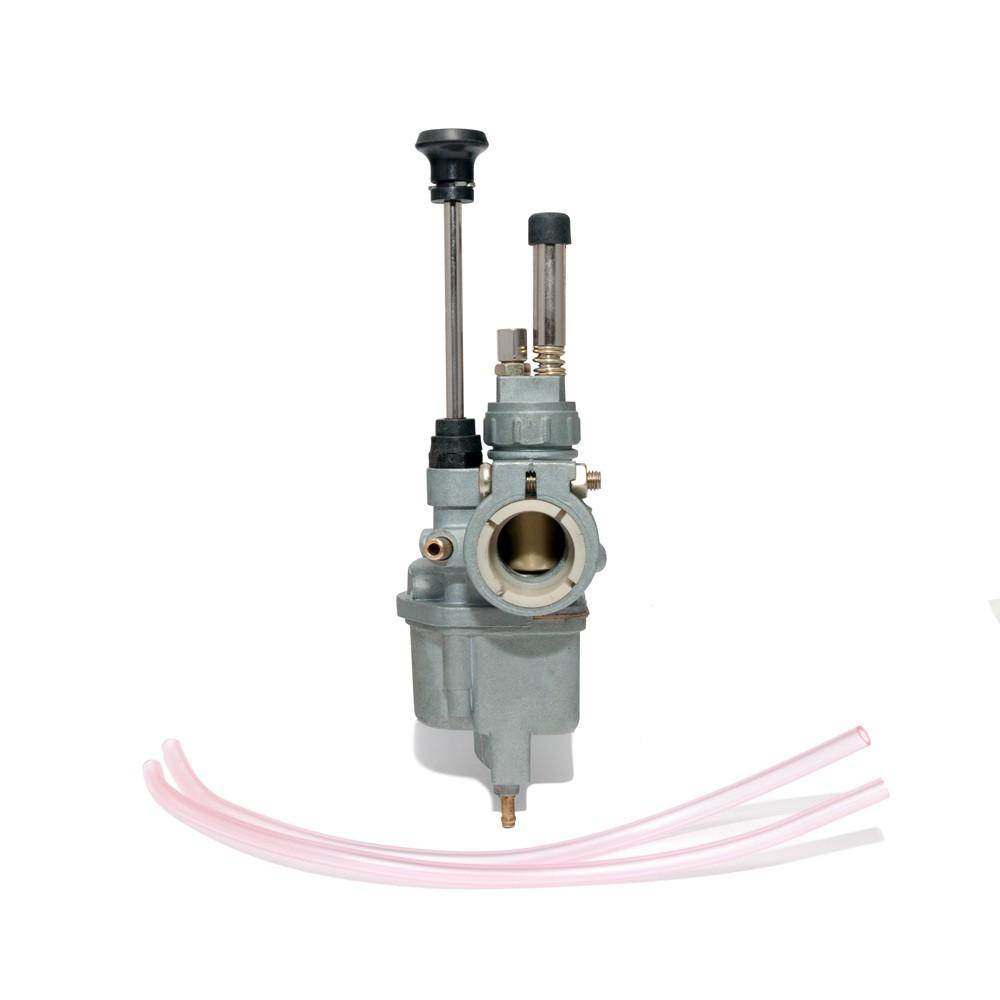 16/mm carburateur Convient pour Yamaha FS1/avec main Choke