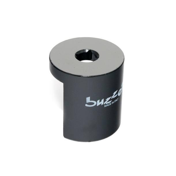 Kickstarterfeder Montagewerkzeug Buzzetti für Minarelli, CPI, Keeway, China 2T
