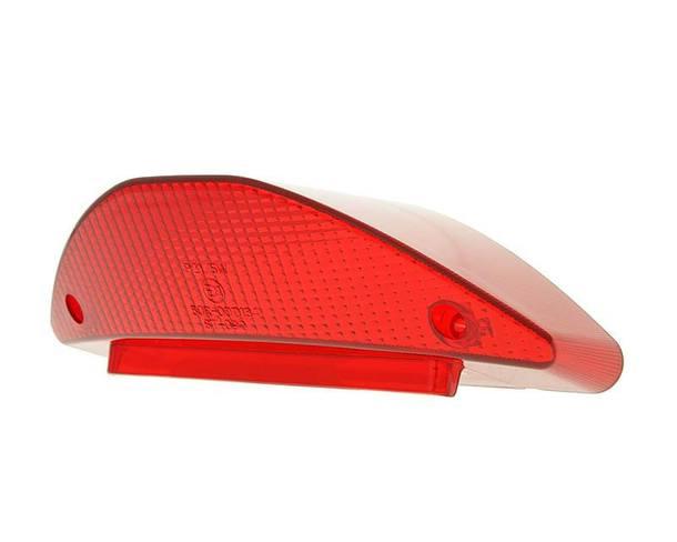 Rücklichtglas für Aprilia Rally, RS50