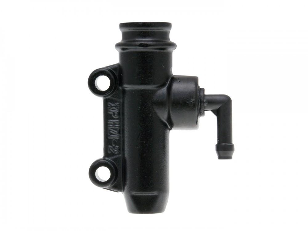 Bremspumpe//Bremszylinder hinten-Derbi Senda Rieju Gas Gas,Generic,Gilera,Aprili