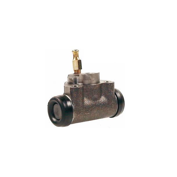 Bremszylinder hinten RMS für Piaggio APE 50 / FL2 / FL3 / TM P50