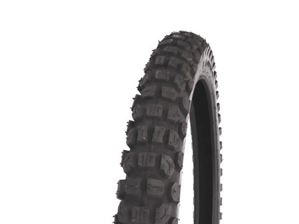Reifen Duro HF333 2.75-21 45P TT
