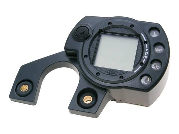 Tachometer OEM für Aprilia SX 06-, Derbi Senda SM DRD PRO, HYP, GPR 50 Nude 06-