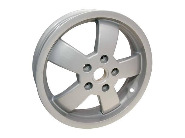 Felge OEM vorn / hinten für Vespa GT 125, 200, GTS 125, 250, 300