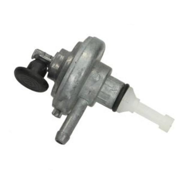 Unterdruck Benzinhahn Piaggio kurzer Filter Ausgleichsbehälter für Runner 125 180 / Hexagon 125 / 150