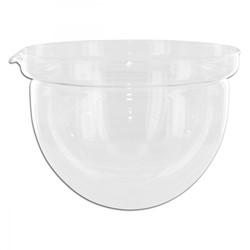 mono-filio Teekanne - Ersatzglas 10250, 1,5 Liter