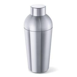 ZACK Cocktailshaker CONTAS 20120, 0,5 Liter