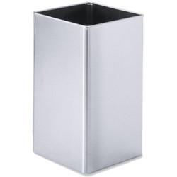 ZACK Papierkorb ANGOLO 50477, H. 40 cm
