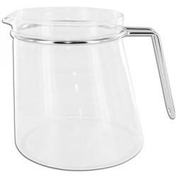 mono-ellipse Teekanne - Ersatzglas 33301, 1,3 Liter