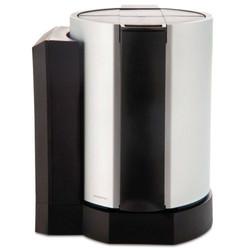 JACOB JENSEN Wasserkocher 32073, Aluminium, 0,6 Liter