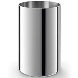 ZACK Becher CUPA 40081, hochglanz poliert, 250 ml