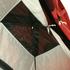 10T Outdoor Equipment ladybug - Bild 22