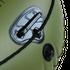 Blueborn Manta FT 360 - Bild 12