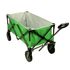 Fridani BTG 90 - Carretilla plegable, Beach Cart, max 75kg, dentro: 80x40x30cm