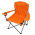 Fridani FCO 90 - XXL camping chair with flexible arm rests, foldable, incl. bag, 3350g - $_c1_txt_image 1