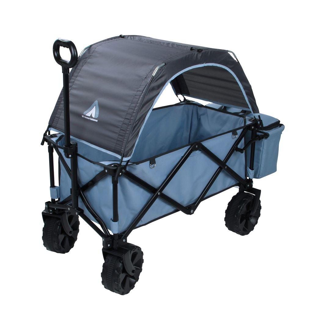 Trolley 10t Main ToitCharrette Avec Chariot À Roof Achetez D9IHWE2