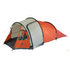 10T Outdoor Equipment MANDIGA 3  (Sample name Bergamo 3) - Bild 8