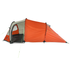 10T Outdoor Equipment MANDIGA 3  (Sample name Bergamo 3) - Bild 10