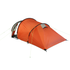10T Outdoor Equipment MANDIGA 3  (Sample name Bergamo 3) - Bild 11