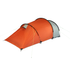 10T Outdoor Equipment MANDIGA 3  (Sample name Bergamo 3) - Bild 13