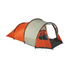 10T Outdoor Equipment MANDIGA 3  (Sample name Bergamo 3) - Bild 15