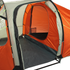 10T Outdoor Equipment MANDIGA 3  (Sample name Bergamo 3) - Bild 19