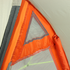 10T Outdoor Equipment MANDIGA 3  (Sample name Bergamo 3) - Bild 22