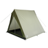10T Outdoor Equipment Dundas (BT 170) - Bild 8