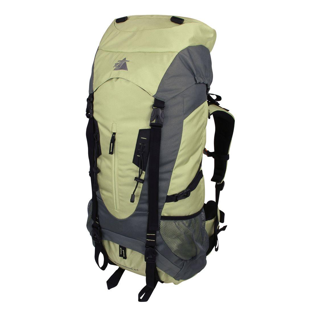 66cec34dc104f4 10T Outdoor Equipment - Townsend 65 - Bild 1